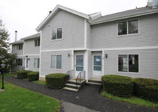 Casa en Remate en Danbury 06810 SHELTER ROCK RD - Identificador: 4271750178