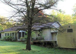 Casa en Remate en Annville 17003 MOUNT PLEASANT RD - Identificador: 4271756766