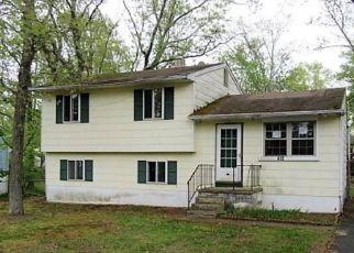 Casa en Remate en Browns Mills 08015 CALIFORNIA TRL - Identificador: 4271768142