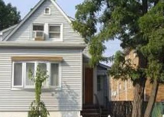 Casa en Remate en Linden 07036 MITCHELL AVE - Identificador: 4271771206