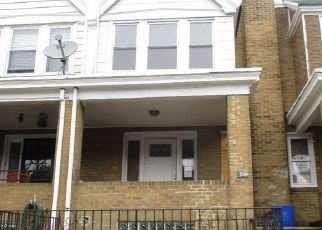 Casa en Remate en Philadelphia 19120 1/2 ROSALIE ST - Identificador: 4271783929