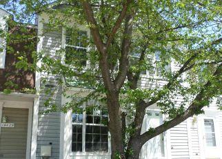 Casa en Remate en Laurel 20707 BONNETT LN - Identificador: 4271794426