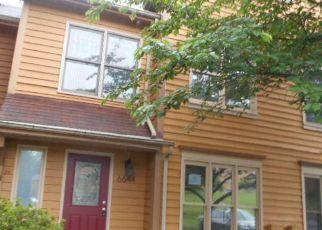 Casa en Remate en New Market 21774 E BEACH DR - Identificador: 4271796619