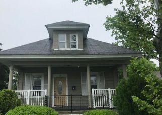 Casa en Remate en Pleasantville 08232 COLLINS AVE - Identificador: 4271798369