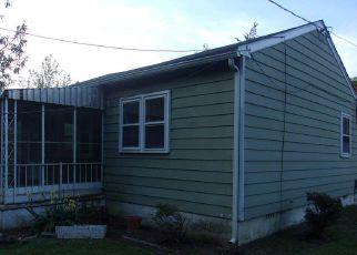 Casa en Remate en Egg Harbor City 08215 W LIEBIG AVE - Identificador: 4271802307