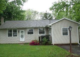 Casa en Remate en Carlisle 17013 PETERSBURG RD - Identificador: 4271807121