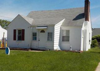 Casa en Remate en East Brunswick 08816 PRIGMORE ST - Identificador: 4271811512