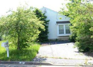 Casa en Remate en Dayton 08810 SANDPIPER LN - Identificador: 4271817191