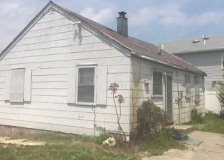 Casa en Remate en Atlantic City 08401 N TALLAHASSEE AVE - Identificador: 4271818517