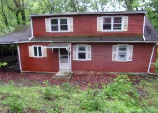 Casa en Remate en Clementon 08021 LAKE AVE - Identificador: 4271820262