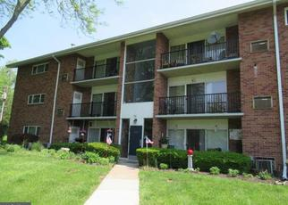 Casa en Remate en Harrisburg 17111 FRANCIS L CADDEN PKWY - Identificador: 4271823780