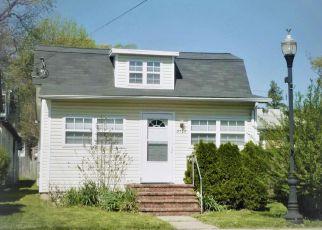Casa en Remate en Chesapeake Beach 20732 BAYSIDE RD - Identificador: 4271825522
