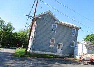 Casa en Remate en Marysville 17053 CASSELL ST - Identificador: 4271832978