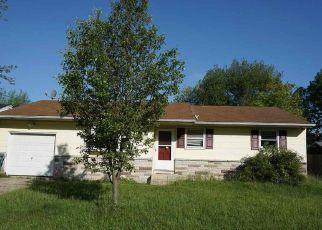 Casa en Remate en Tuckerton 08087 LAKE CHAMPLAIN DR - Identificador: 4271833404