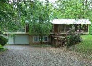 Casa en Remate en Hagerstown 21742 APPLE HILL DR - Identificador: 4271839541