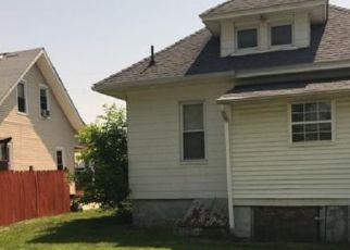 Casa en Remate en Paulsboro 08066 GREENWICH AVE - Identificador: 4271862308