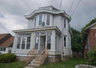 Casa en Remate en Chester 19013 W MOWRY ST - Identificador: 4271864501