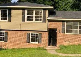 Casa en Remate en Fayetteville 28301 CORRINNA ST - Identificador: 4271882459