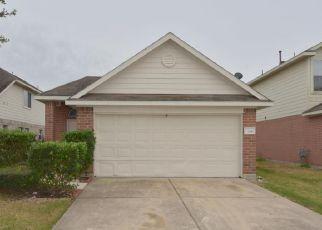 Casa en Remate en Houston 77044 RYAN RIDGE LN - Identificador: 4271894280