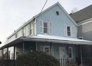 Casa en Remate en Troy 12180 FONDA AVE - Identificador: 4271905230