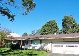 Casa en Remate en Mayville 14757 CENTRALIA HARTFIELD RD - Identificador: 4271922761