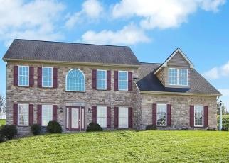 Casa en Remate en Shrewsbury 17361 ASBURY LN - Identificador: 4271935904