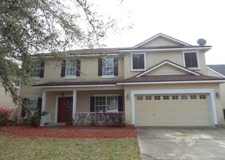 Casa en Remate en Saint Augustine 32092 WINDOVER PL - Identificador: 4271951217