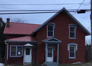 Casa en Remate en Malone 12953 DUANE ST - Identificador: 4271955604