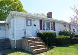 Casa en Remate en Malden 02148 KENNARD ST - Identificador: 4271963481