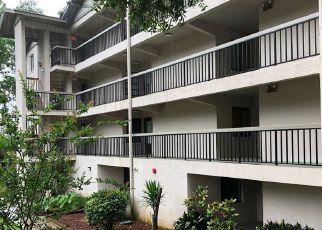 Casa en Remate en Altamonte Springs 32714 LOTUS PKWY - Identificador: 4271988898