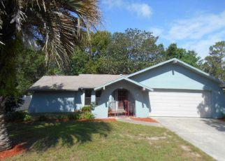 Casa en Remate en Spring Hill 34609 EL PRADO AVE - Identificador: 4271989320