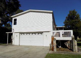 Casa en Remate en Spring Hill 34607 ISLAND DR - Identificador: 4271990194