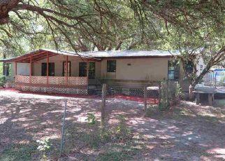 Casa en Remate en Hawthorne 32640 STAR LAKE FOREST RD - Identificador: 4271991514