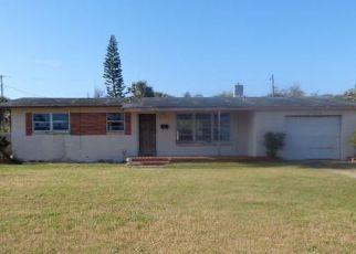 Casa en Remate en Daytona Beach 32118 WAVERLY DR - Identificador: 4271993263