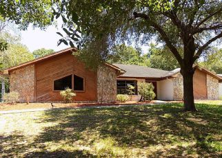 Casa en Remate en Spring Hill 34607 SUWANNEE RD - Identificador: 4271996328