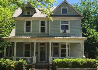Casa en Remate en Montgomery 36104 S HULL ST - Identificador: 4272045837