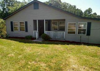 Casa en Remate en Eclectic 36024 CLAUD RD - Identificador: 4272049773
