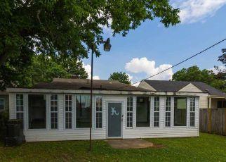Casa en Remate en Decatur 35601 7TH AVE SE - Identificador: 4272050192