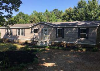 Casa en Remate en Opelika 36804 LEE ROAD 391 - Identificador: 4272052389