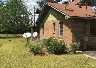 Casa en Remate en Honoraville 36042 HONORAVILLE RD - Identificador: 4272053264