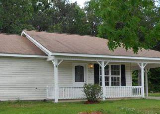 Casa en Remate en Centre 35960 HARDWOOD HILLS DR - Identificador: 4272054583