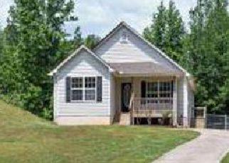 Casa en Remate en Hayden 35079 RAILROAD DR - Identificador: 4272055460