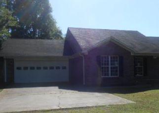 Casa en Remate en Ardmore 35739 HIGHWAY 53 - Identificador: 4272072542
