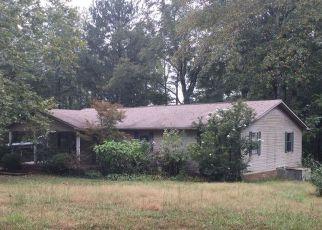 Casa en Remate en Haleyville 35565 HIGHWAY 85 - Identificador: 4272080423