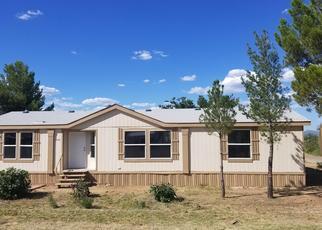 Casa en Remate en Benson 85602 W JAVELYN CT - Identificador: 4272107134