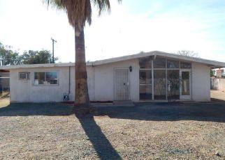 Casa en Remate en Tucson 85713 S TUCSON AVE - Identificador: 4272112842
