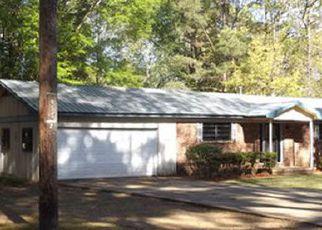 Casa en Remate en Camden 71701 HAWTHORNE AVE - Identificador: 4272115458