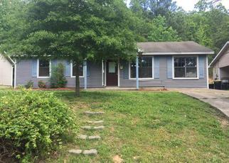 Casa en Remate en North Little Rock 72118 PARKER ST - Identificador: 4272116329