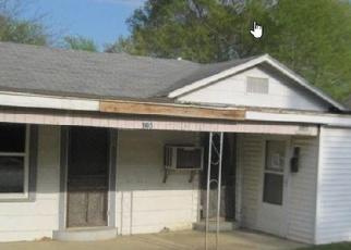 Casa en Remate en Warren 71671 YORK ST - Identificador: 4272117659