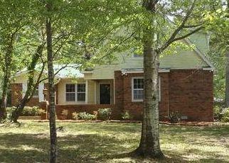 Casa en Remate en Rison 71665 MOORE DR - Identificador: 4272118528